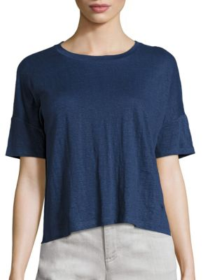 Tricou de damă EILEEN FISHER