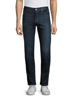 Sartour Slouchy Skinny Jeans