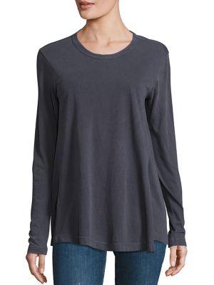 Tricou de damă WILT