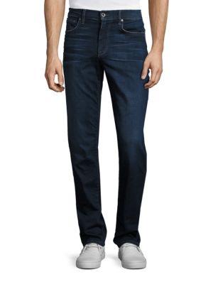 Brixton Skinny Fit Jeans