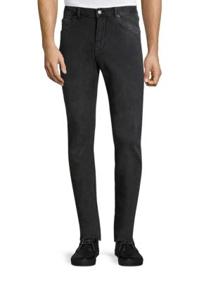 Damien Shadow Jeans