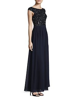 Dresses: Cocktail, Maxi Dresses & More | Saks.com