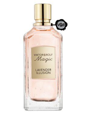 Magic Lavender Illusion Eau de Parfum