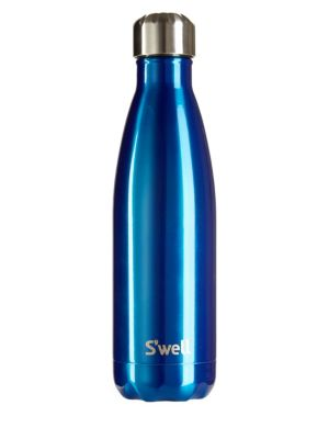 Shimmer Water Bottle/17 oz.