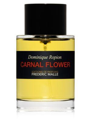 Carnal Flower Parfum/3.38 oz.