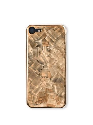 LA MELA Roma iPhone 7 & 8 Case