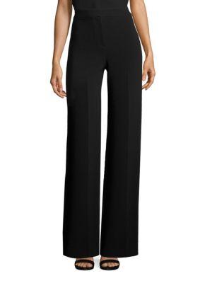 Pantaloni de damă THEORY Terena
