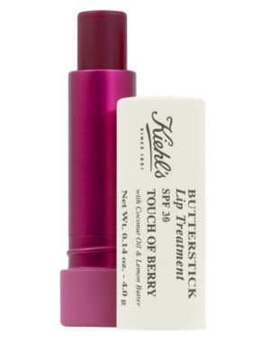 Butterstick SPF 25 Lip Treatment
