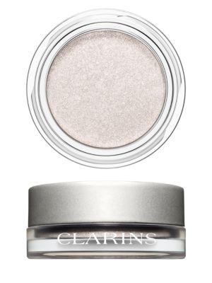 Ombre Iridescente Cream-to-Powder Iridescent Eyeshadow /7 g