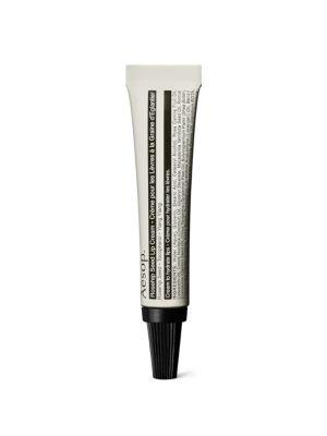 Rosehip Seed Lip Cream - 0.2 fl. oz.