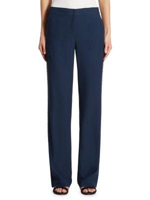 Marla Pajama Pants
