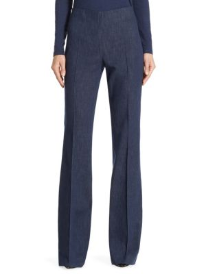 Marit Boot Cut Pants
