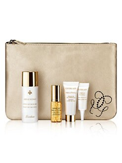 Receive a free 5-piece bonus gift with your $200 Guerlain purchase