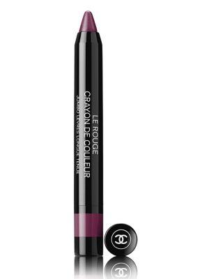 Jumbo Longwear Lip Crayon from Saks Fifth Avenue
