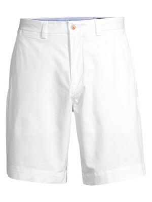 Suffield Solid Shorts
