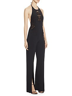 Rompers & Jumpsuits For Women | Saks.com