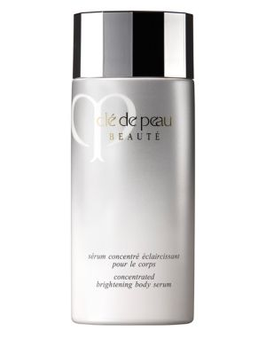 Concentrated Brightening Body Serum/3.3 oz.