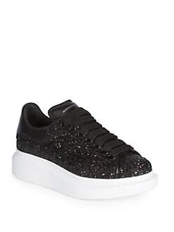 Alexander Mcqueen Sneakers For Women