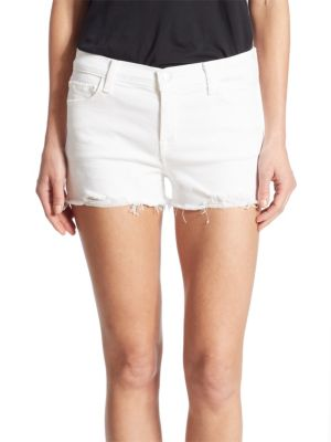 Pantaloni scurți de damă J BRAND