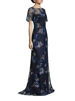 George evening dresses sale
