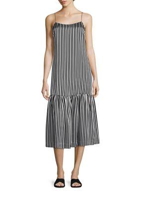 Jewel Cami Dress