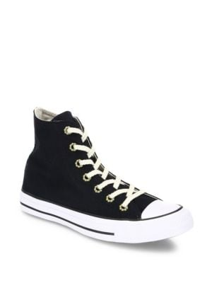 Chuck Taylor All Star High-Top Sneakers
