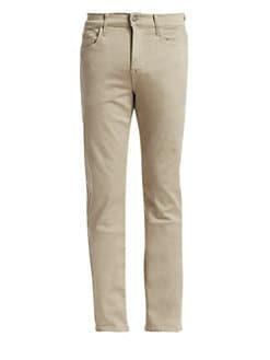 Jeans For Men | Saks.com