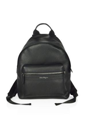 Float Tumbled Backpack
