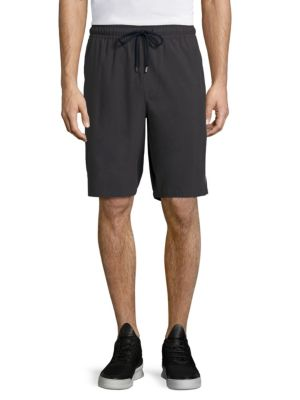 Active Cannes Woven Shorts