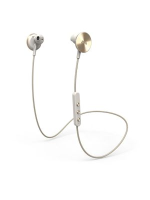 I.AM PLUS Buttons Bluetooth Earphones