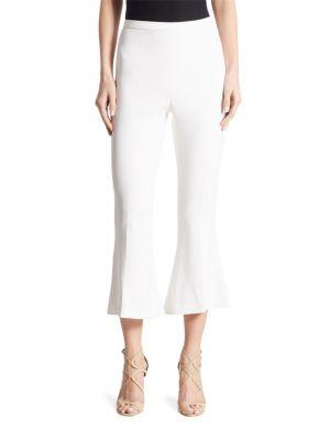 Pantaloni de damă ANTONIO BERARDI