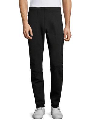 Active Athletic P Tech Sweatpants