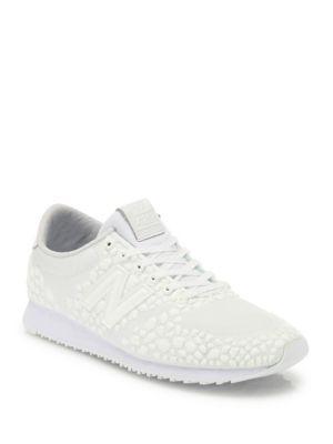 420 Re-Engineered Sneakers