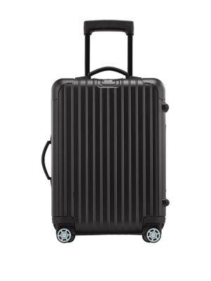 RIMOWA Salsa 21-Inch Multiwheel Suitcase