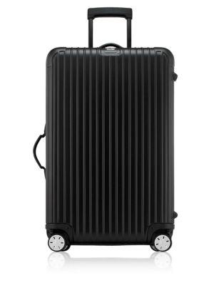 Salsa Multiwheel Suitcase