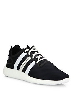 Adidas Y-3 Shoes, Cheap Adidas Y 3 Shoes Sale Online 2017