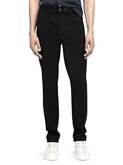 Casual Pants For Men | Saks.com