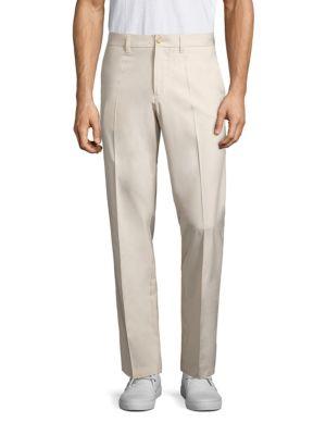 Golf Elof Pants 0400093634343
