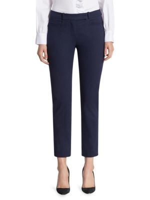 COLLECTION Stretch Trouser