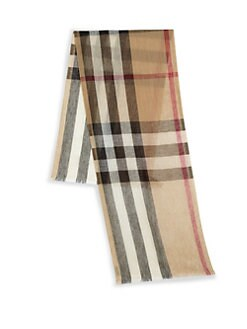 burberry scarf outlet 42k6  burberry scarf outlet