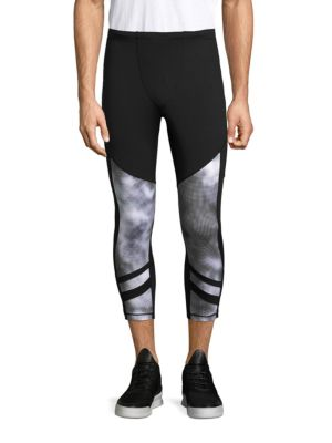 Crestpoint Performance Tights