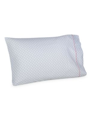Poesie Pillow Case/Set of 2