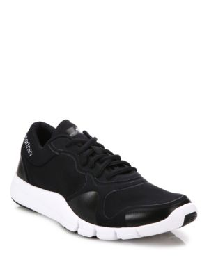 Adipure Trainer Sneakers