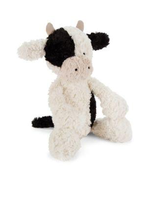 Mumble Cow Plush Toy