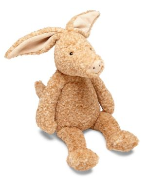 Kid's Aardvark Toy