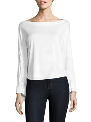 Rosewood Solid Top by Feel The Piece