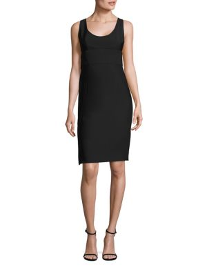 Veronica Tech Stretch Dress