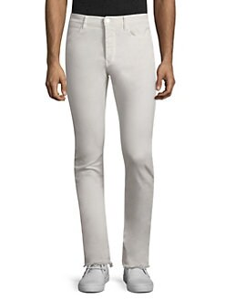 Jeans For Men | Saks.com