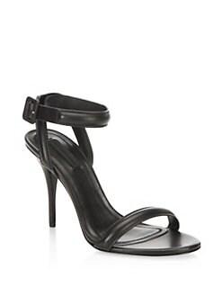 Women's Heeled Sandals | Saks.com