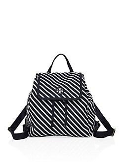 928e5f4c7d53 Tory Burch Backpacks Sale - Styhunt - Page 3